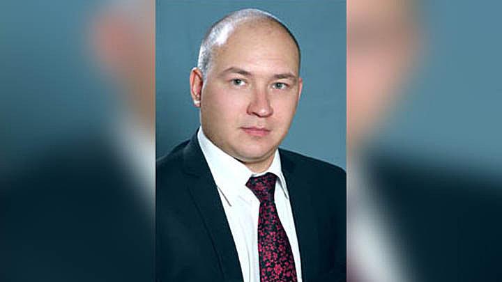 Обвиняемого в коррупции преподавателя воронежского юрфака отпустили домой из СИЗО