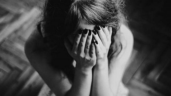 В Воронежской области покончила с собой 15-летняя школьница