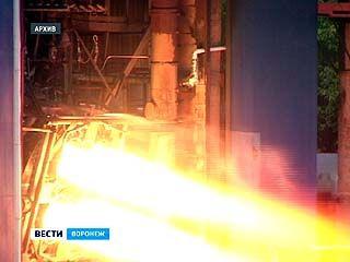 """Ракета-носитель """"Протон-М"""" успешно стартовала с космодрома Байконур"""
