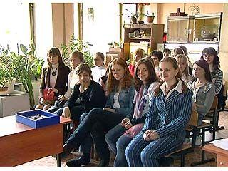 Рамонская молодежь соберется на форум