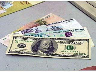 Растет уровень преступлений, связанных с кредитной деятельностью