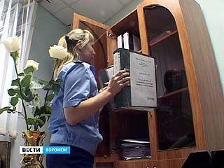Районные прокуроры за месяц должны проверить все управляющие компании Воронежа
