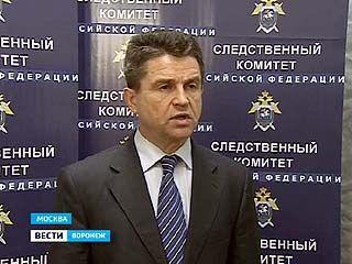 Разбившийся АН-148 был застрахован на 800 миллионов рублей