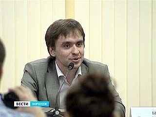 Разработка никелевых месторождений в Новохоперском районе необходима