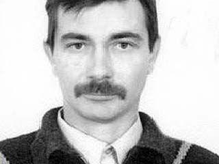 Разыскивается Николай Зезюков