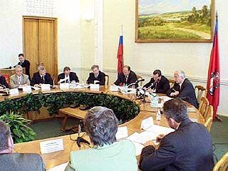 Реорганизация Совета Ассоциаций начнется в следующем году