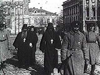Репрессированные воронежские священники, возможно, будут канонизированы