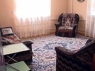 Рейтинг съёмного жилья в Воронеже