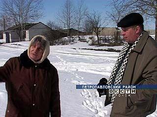 Родители 6 лет прожили над могилой собственного сына