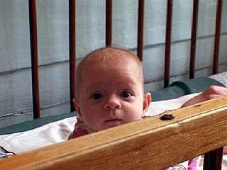 Родители, лишённые родительских прав, ставят печальные рекорды