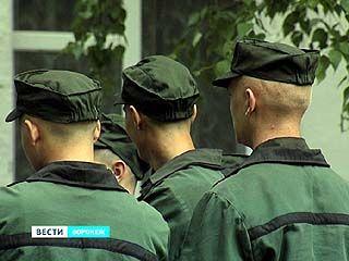 Российская система содержания заключённых найдёт применение в Европе