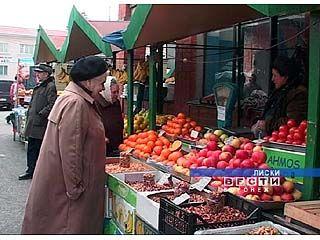 Российские рынки переходят на работу по новым правилам