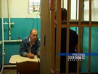 Россошанским милиционерам удалось обезвредить преступную группу