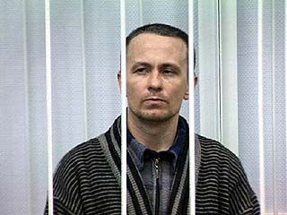 """""""Россошанского маньяка"""" приговорили к пожизненному заключению"""