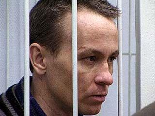 Россошанскому маньяку предъявлено обвинение в 4-х убийствах