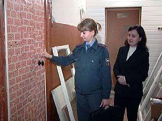 Ровно год исполняется подразделению школьных инспекторов