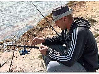 Рыбалка в следующем году станет более свободной