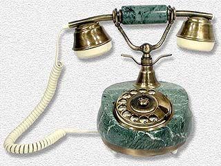 С 1 февраля вводятся новые тарифы на телефонные разговоры