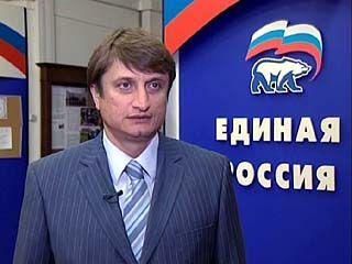 С 1 января размер материнского капитала составит 343.400 рублей