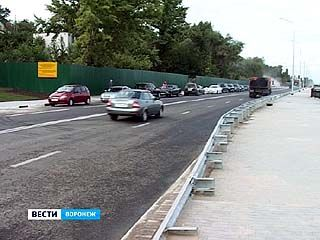 С 7 часов вечера проезд по Чернышевского будет закрыт
