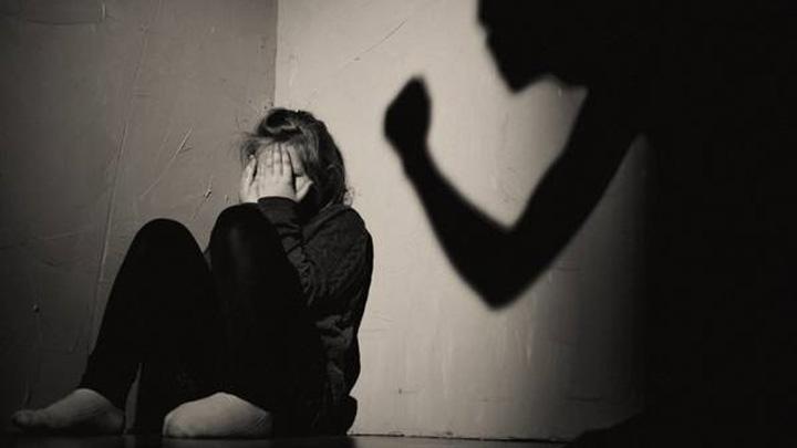 Жительница Воронежской области попала под второе уголовное дело за избиение 2 дочерей