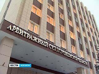 """""""Сбербанк Капитал"""" пытается взыскать долг с Павловскгранита через суд"""