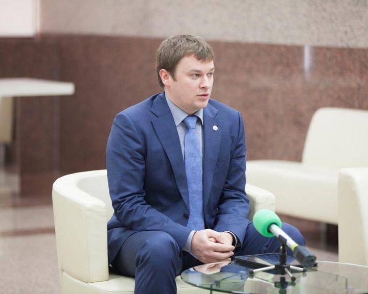 «Сбербанк России» меняет тарифную политику в пользу безналичных платежей