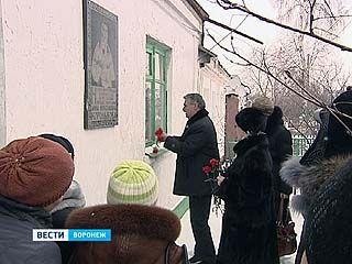 Сегодня исполняется 120 лет со дня рождения Анны Корольковой