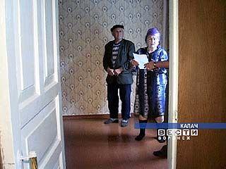 Семья из Клача 6 лет пытается получить российское гражданство