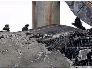 Семьям погибших в Борисоглебске рабочих выплатили денежную компенсацию