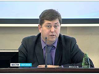 Сергей Крючков: дисциплину ужесточить, ответственность не перекладывать