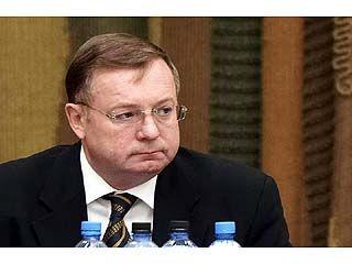 Сергей Степашин посетит Воронеж
