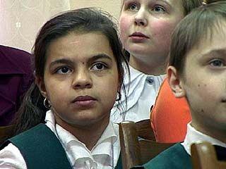 Школьники и студенты посетят музей КБХА