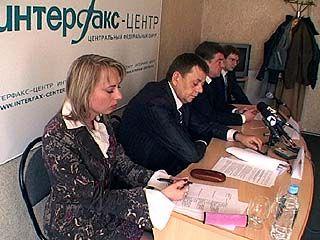 Ситуацию с МУПами обсудили в Воронеже