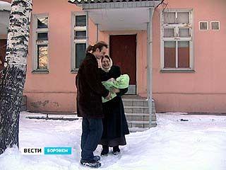 Славяну Поликарпову выписали из больницы домой