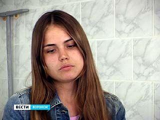 Следователи продлили проверку по делу о нападении на студентку до 6 июля