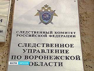 Следственный комитет заявил о предстоящих проверках в ГИБДД и автошколах