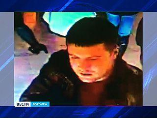 Словесный конфликт перешёл в поножовщину. 30-летний мужчина убит, подозреваемый в розыске