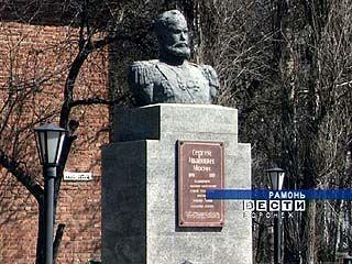Со дня рождения инженера Сергея Мосина исполнилось 160 лет