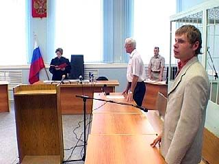 Состоится слушание дела о покушении на главу Борисоглебска