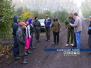 Сотрудники ФМС обнаружили в Новонадеждинском 40 молдаван-нелегалов