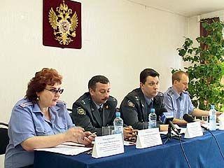 Сотрудники УВД на транспорте обезвредили группировку грабителей поездов