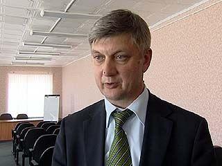 Совет промышленников и предпринимателей прошел в Воронеже