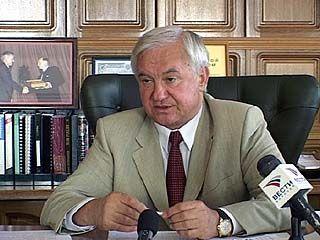 Создан Совет по противодействию коррупции