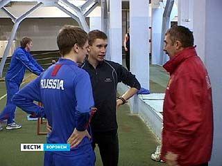 Спортсмены СДЮШОР ╧21 вернулись в Воронеж с наградами