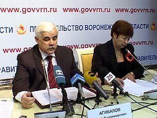 Станет ли на этот раз Воронеж городом-миллионником