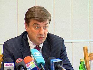 Строить в Воронеже будут по новым правилам