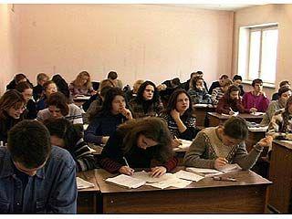 Студенты-авторы лучших научных работ получат награды