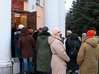 """Суд не вынес окончательного решения по общежитиям ЗАО """"Июль"""""""