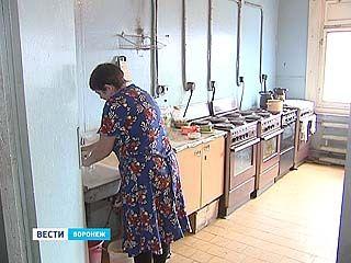Суд постановил расселить общежитие барачного типа в поселке Шилово немедленно